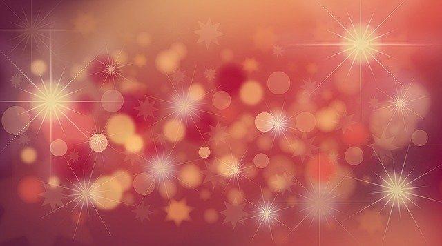 Cartas de Tarot para as Festas de Final de Ano