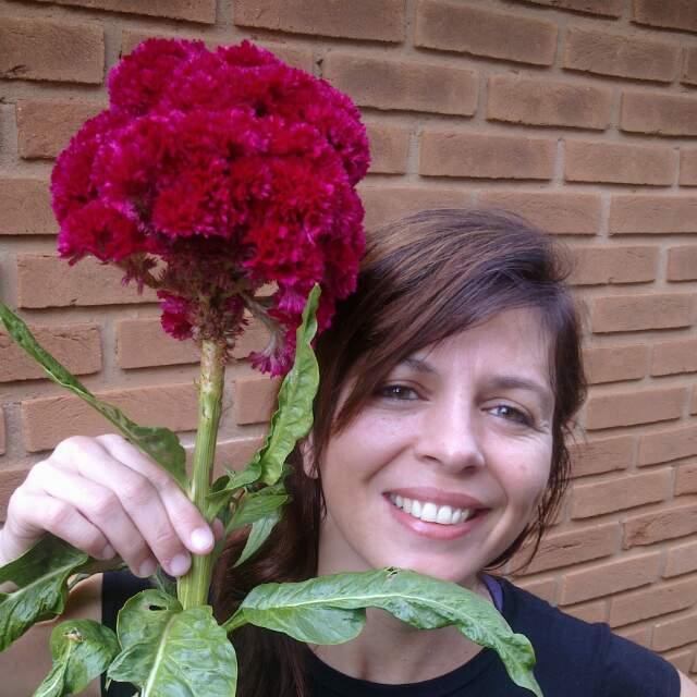 Maria dos Anjos Taróloga e Numeróloga